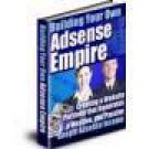 Adsense Empire eBook