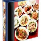 Chinese Recipes eBook