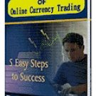 Insider Secrets of Online Currency Trading eBook