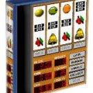 The Fruit Machine Cheat Code  eBook