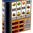 The Fruit Machine Cheat Code  eBook