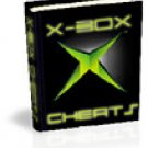 XBox Cheats eBook