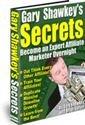 Gary Shawkey's Secrets