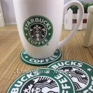 SSK99 - Starbucks_Orig (set of 6)