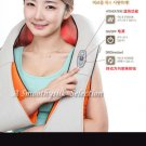 Shiatsu Effect Neck Massager - Model D