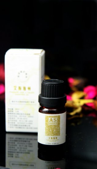 Tea Tree Essential Oil(100% Pure)