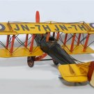 De.Havilland DH-4 Two-Seater - RWB-3008F (Prices in USD, Free Shipping)