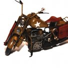 1942 Harley Davidson WLA - RWB-6008 (Prices in USD, Free Shipping)