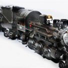 Mainline freight steam locomotive 1947 -RWB-4001 - (Prices in USD, Free Shipping)