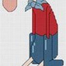 Barnacle Boy - single