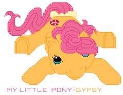 MLP Gypsy