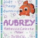 Nemo Birth Sampler