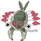Anorith