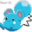 Azurill