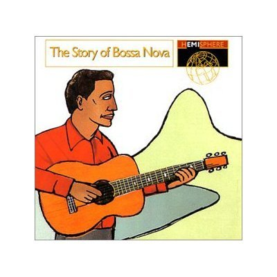 The Story of Bossa Nova