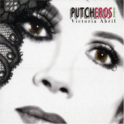 Victoria Abril - Putcheros do Brasil