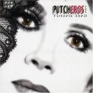Victoria Abril - Putcheros do Brasil