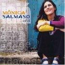 Monica Salmaso - iaiá