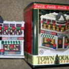 VARIETY STORE COCA COLA TOWN SQUARE
