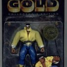 POWER MAN MARVEL GOLD LE