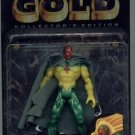 VISION MARVEL GOLD LE