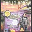 CADET PICARD STAR TREK STARFLEET ACADEMY