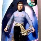 STAR TREK  DOCTOR  MCCOY, MIRROR MIRROR BONES 1998