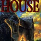 The High House by James Stoddard (1998) NEW
