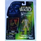 Star Wars Bossk Action Figure 1996 POTF