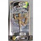 C3PO, C3 3PO EPIC FORCE: STAR WARS