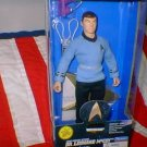 DR BONES MCCOY~~FEDERATION 9 INCHES