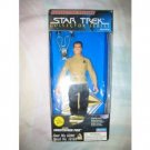 CAPTAIN PIKE ~~FEDERATION EDITION 9 INCHES