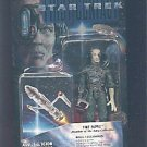 STAR TREK FIRST CONTACT BORG