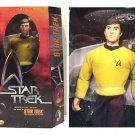 ENSIGN CHEKOV 12 INCH STAR TREK NIP