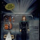 STAR TREK BEVERLY CRUSHER~~GENERATIONS NIP