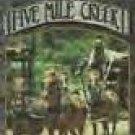 Five Mile Creek Volumes 1-5 Filmed in Australia, VHS