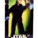 LUKE SKYWALKER JEDI KNIGHT COLLECTOR SERIES