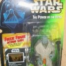 POTE SNITKIN CLUB EXCLUSIVE STAR WARS FF