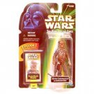 star wars Hoth Chewbacca Flashback Photo