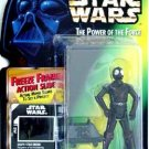 DEATH STAR DROID~~CLUB EXCLUSIVE STAR WARS