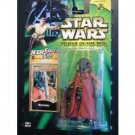 STAR WARS KETWOL power of the force: jedi force file