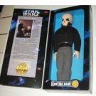 STAR WARS ICKABEL 12 inch LE EXCLUSIVE CANTINA BAND
