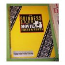 Guinness Movie Facts & Feats by Patrick Robertson