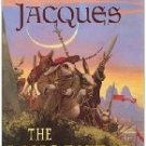Long Patrol (Redwall, Book 10) Brian Jacques