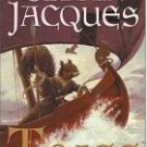 Triss (Redwall, Book 15) Brian Jacques