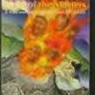 Inca Fire by Val Jon Farris (1999) SIGNED