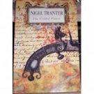 The Gilded Fleece Nigel Tranter (A/E)