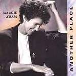 Another Place - Margie Adam (CD 1994)