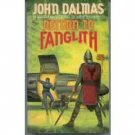 Return to Fanglith by John Dalmas (1987) NEW