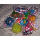 MCDONALDS FISHER PRICE etc 12 UNDER 3 NIP